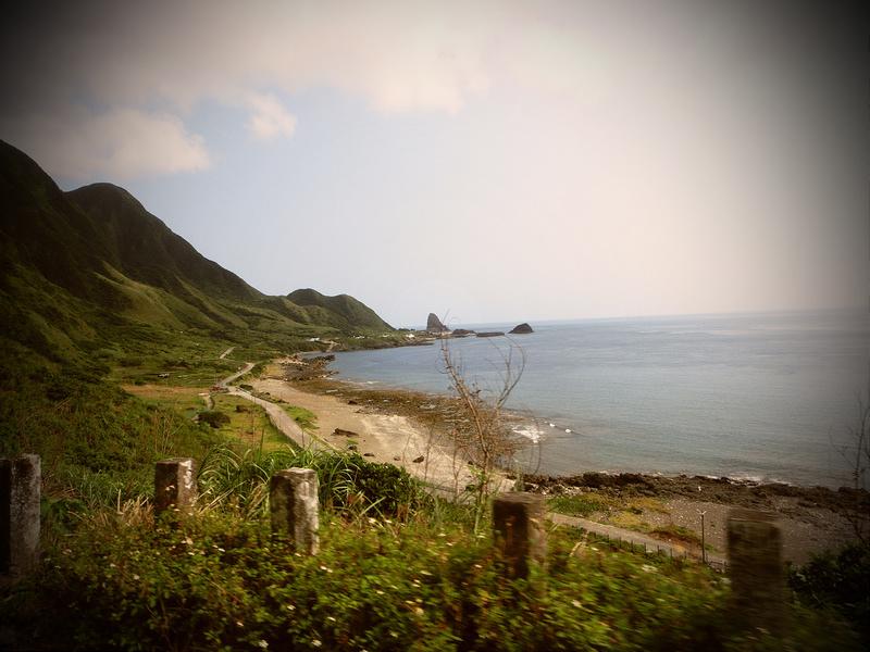 蘭嶼快速導覽-2014環島 (154)