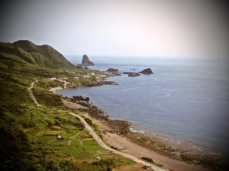 蘭嶼快速導覽-2014環島 (156)