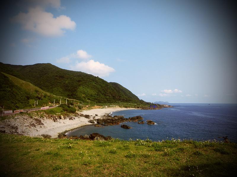 蘭嶼快速導覽-2014環島 (171)