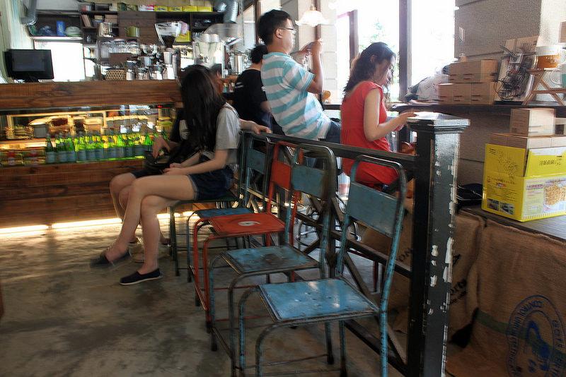 等一個人咖啡。台北文山。travel-17度C旅遊 (28)