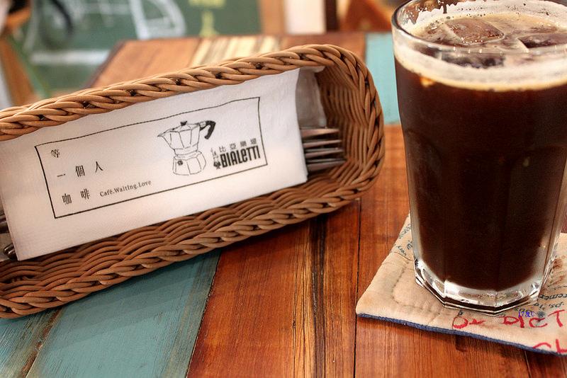 等一個人咖啡。台北文山。travel-17度C旅遊 (36)