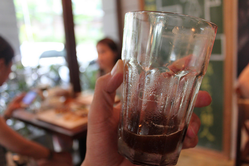 等一個人咖啡。台北文山。travel-17度C旅遊 (49)
