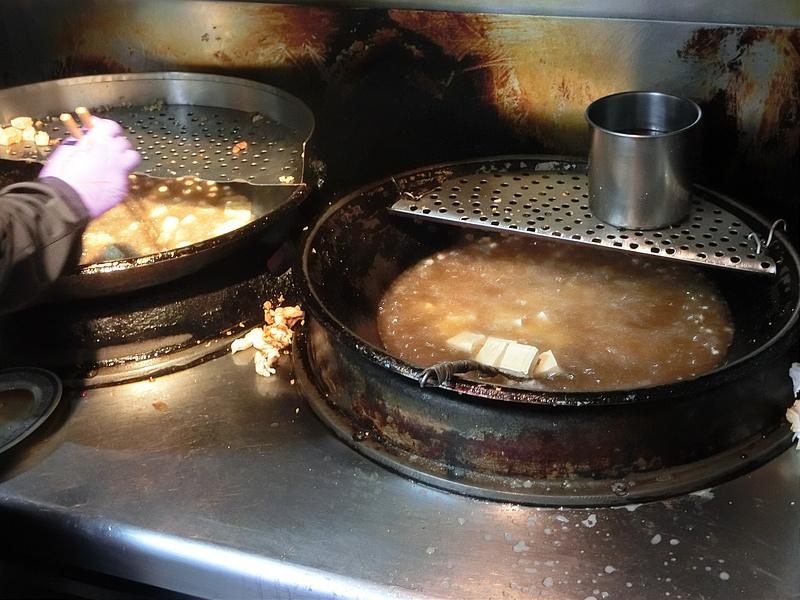 17度C環島台東美食 (31)