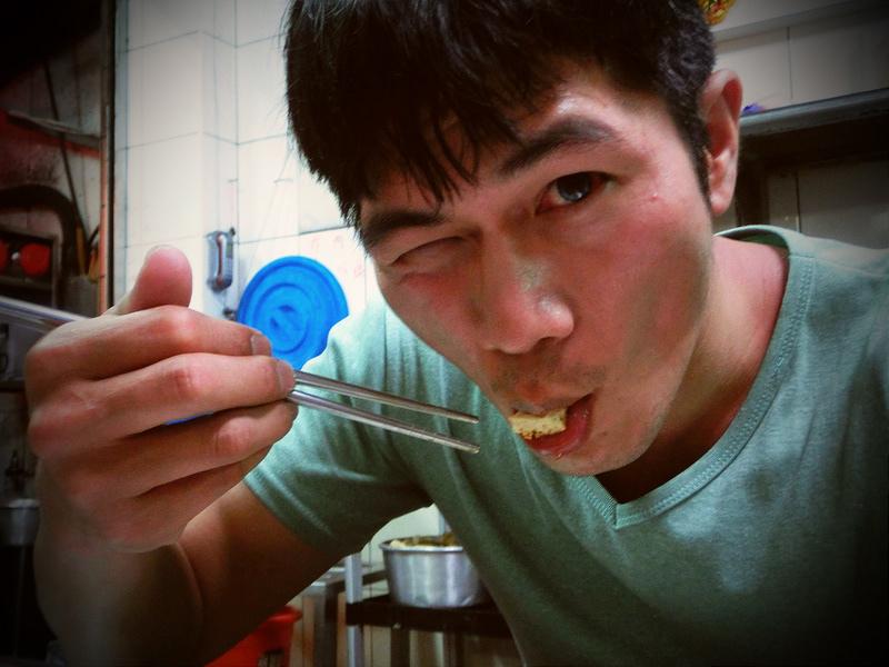 17度C環島台東美食 (36)