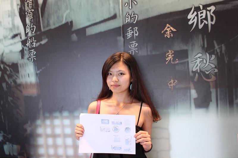 17度C大陸沙發客-TAIPEI-101四四南村-好丘 (25)