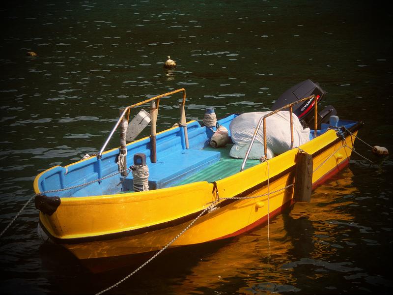 17度C環島-蘭嶼飛魚季體驗- (42)