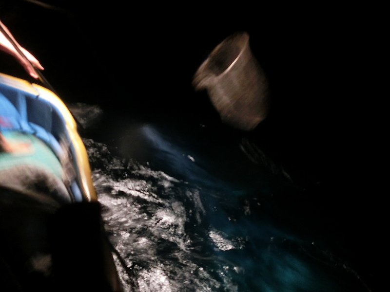17度C環島-蘭嶼飛魚季體驗- (15)