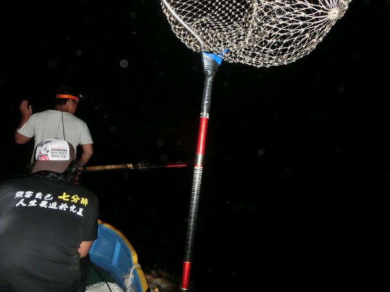 17度C環島-蘭嶼飛魚季體驗- (11)