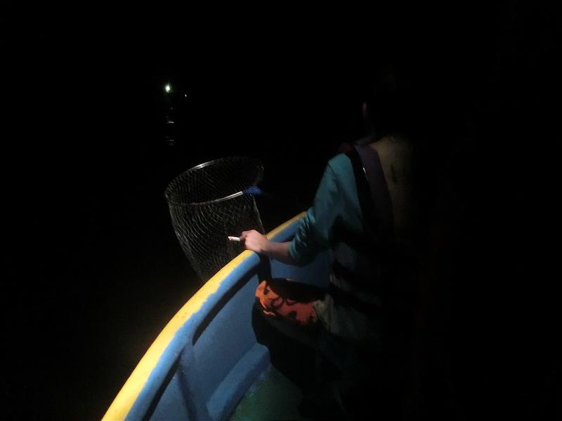 17度C環島-蘭嶼飛魚季體驗- (28)
