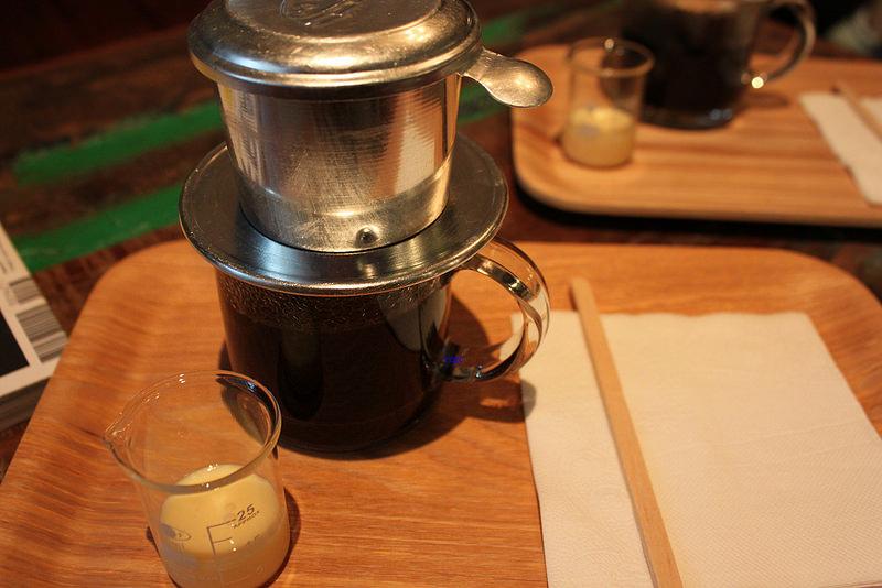 17度C-中山咖啡廊-推薦 (22)