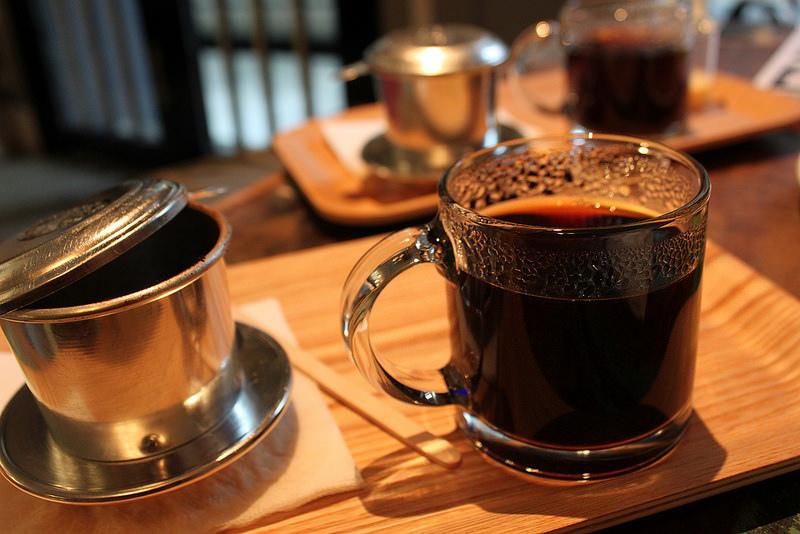 17度C-中山咖啡廊-推薦 (55)