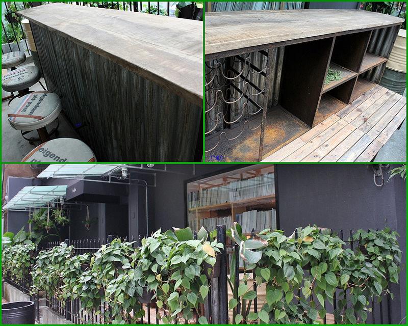 17度C-中山咖啡廊-推薦 (68)