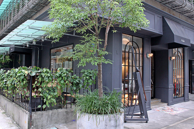 17度C-中山咖啡廊-推薦 (64)