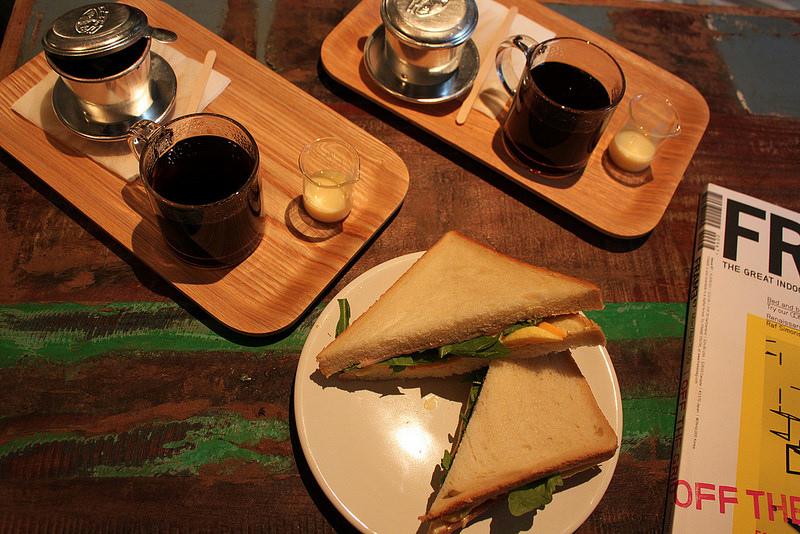 17度C-中山咖啡廊-推薦 (57)