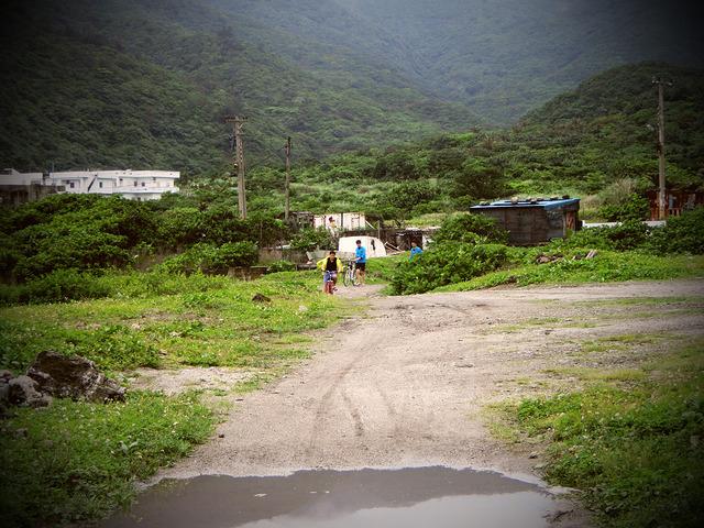 17度C-還島-蘭嶼秘境 (5)