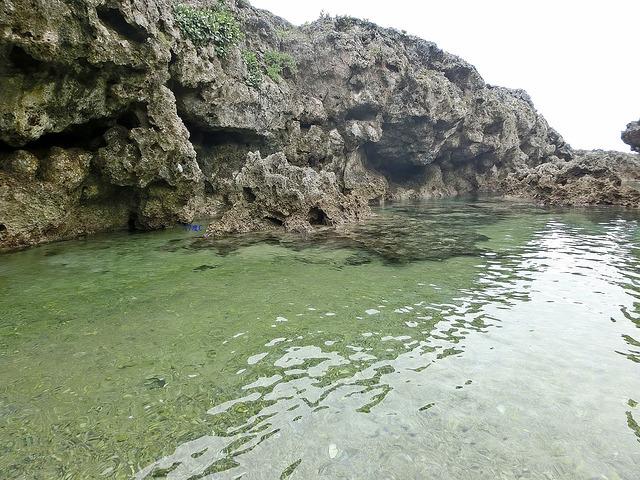 17度C-還島-蘭嶼秘境 (35)