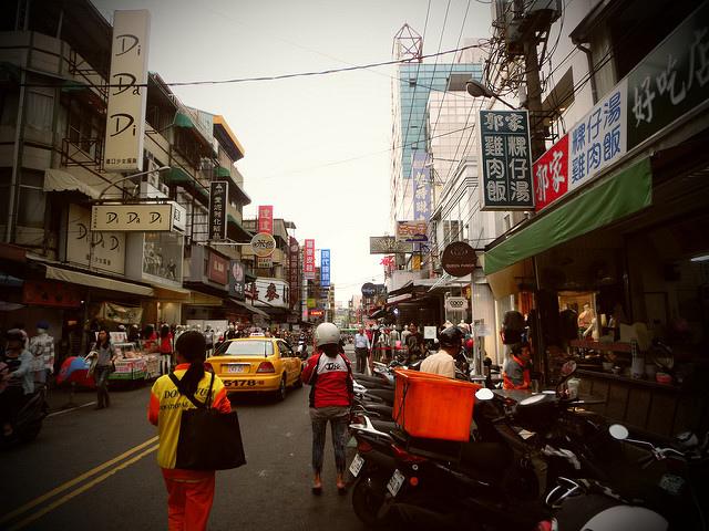 2014- 台灣TAIWMAN環島嘉義 (47)
