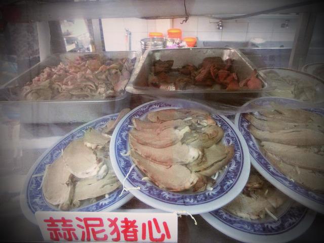 2014- 台灣TAIWMAN環島嘉義 (35)