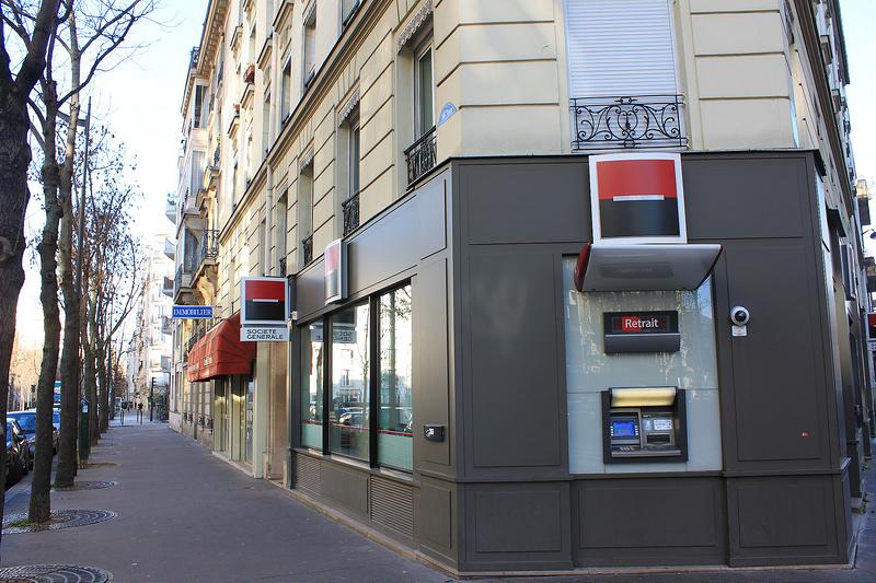 17度C用中文遊巴黎PARIS與台灣的生活差異 (57)