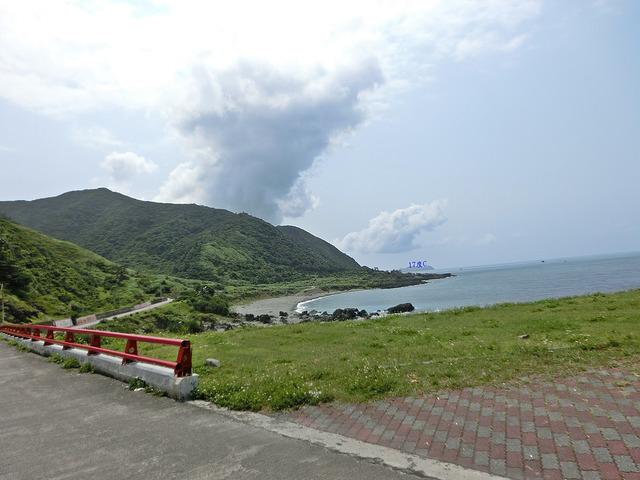 蘭嶼快速導覽-2014環島 (7)