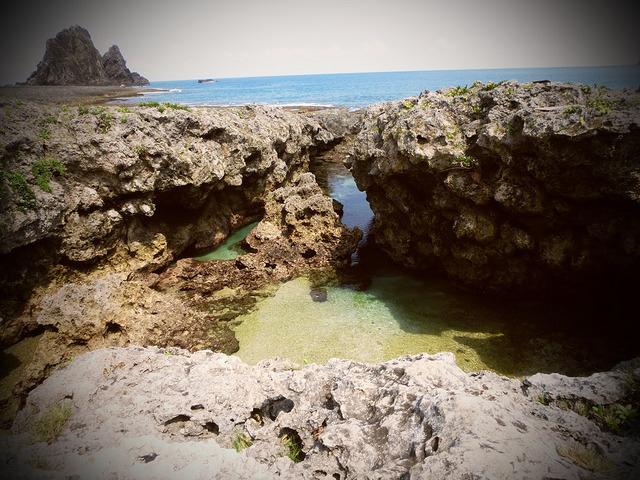 蘭嶼快速導覽-2014環島 (87)