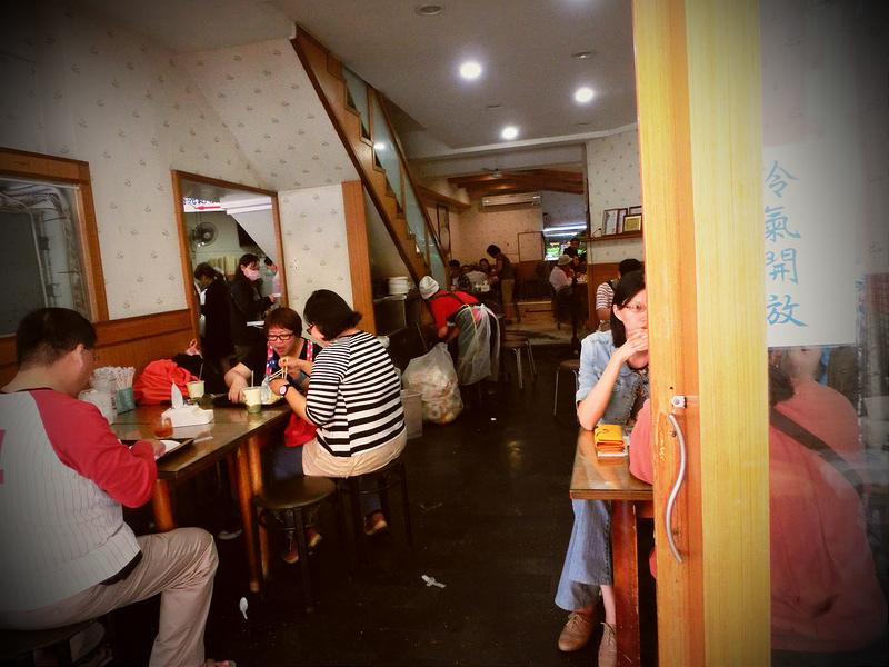 17度C環島-高雄傳統美食-興隆居 (6)