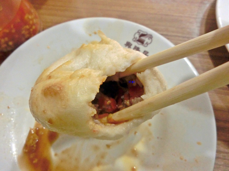 17度C環島-高雄傳統美食-興隆居 (23)