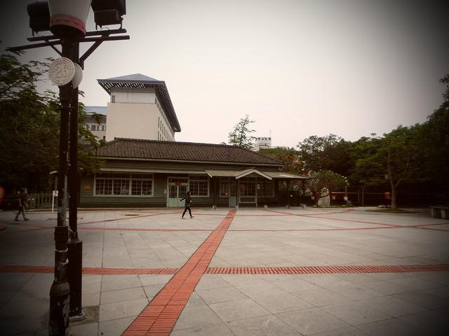 2014- 台灣TAIWMAN環島嘉義 (93)