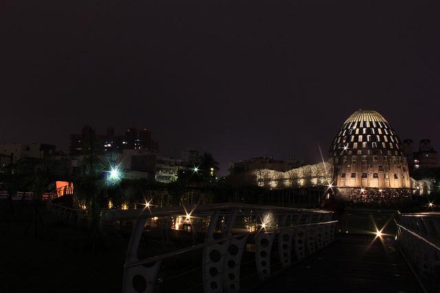 2014- 台灣TAIWMAN環島嘉義 (410)