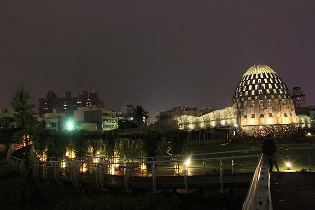 2014- 台灣TAIWMAN環島嘉義 (407)