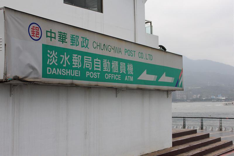 。文。香港沙發客 (262)