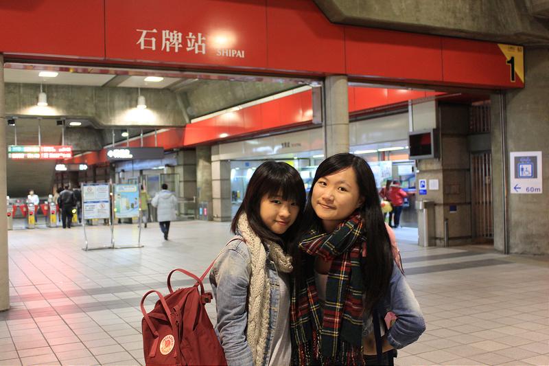 。文。香港沙發客 (42)
