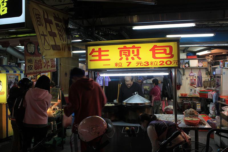 。文。香港沙發客 (6)