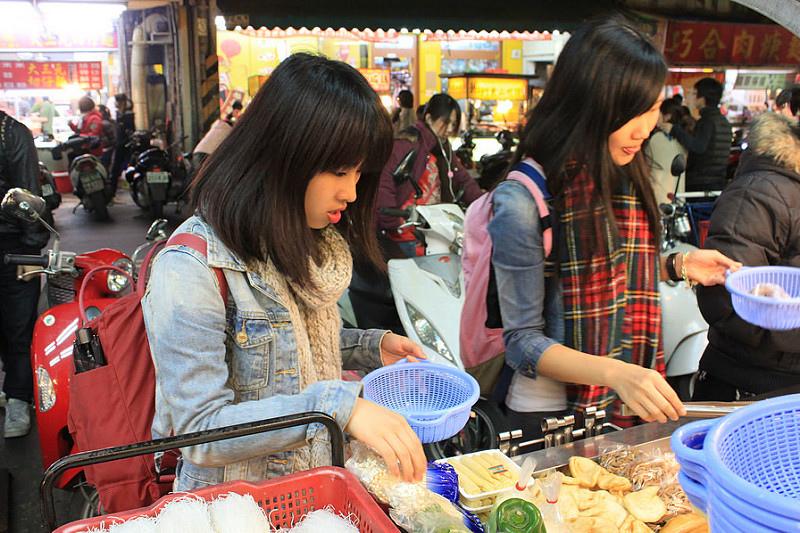 。文。香港沙發客 (4)