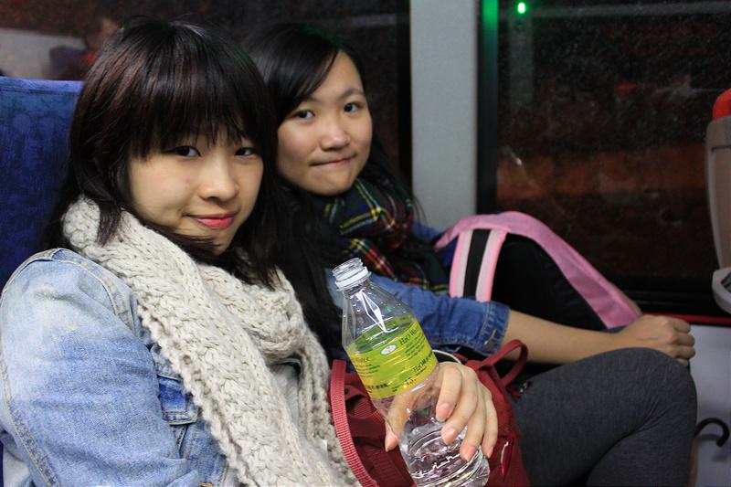 。文。香港沙發客 (35)