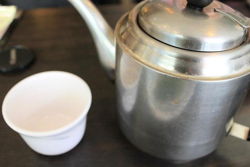 台北東區必訪餐點-港式燒臘-老友記-15