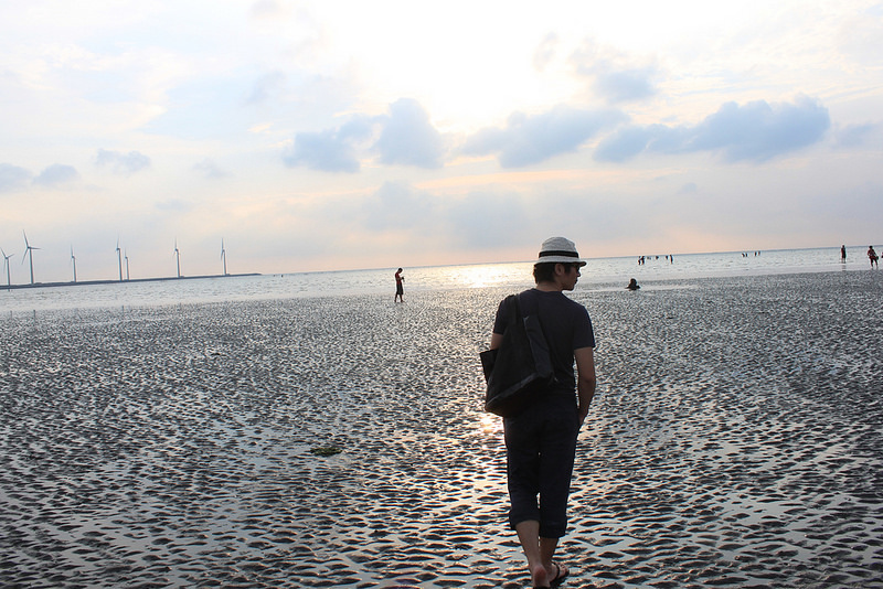 2011-環島初體驗-DAY1 (48)