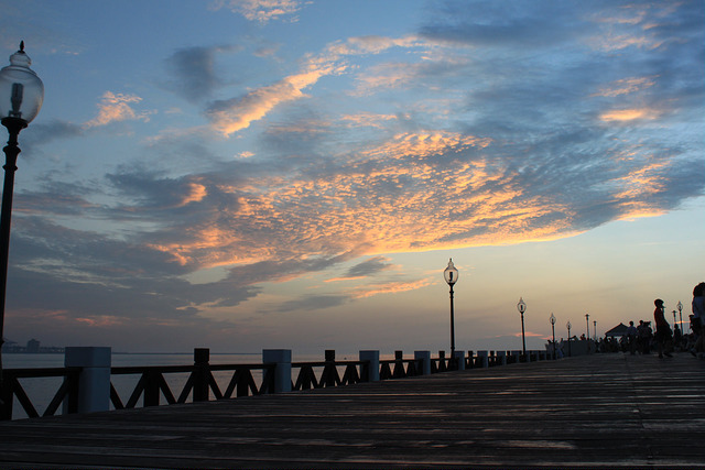 台北浪漫情人海岸~淡水。17度C台北攻略 (52)