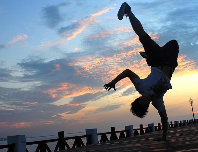 台北浪漫情人海岸~淡水。17度C台北攻略 (53)