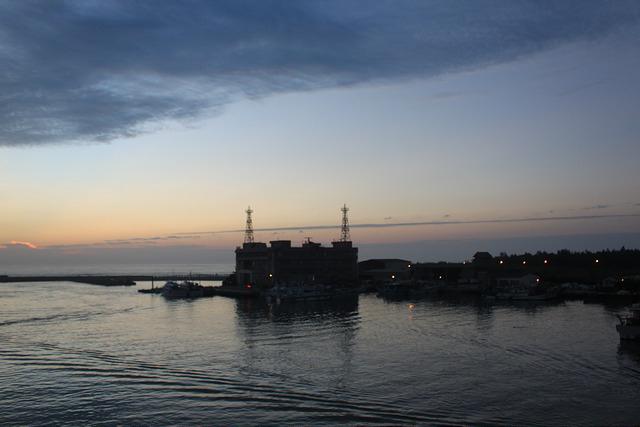 台北浪漫情人海岸~淡水。17度C台北攻略 (62)