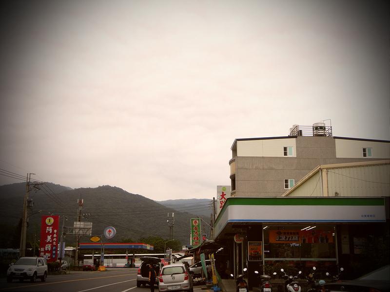17度C台東住宿推薦 (1)