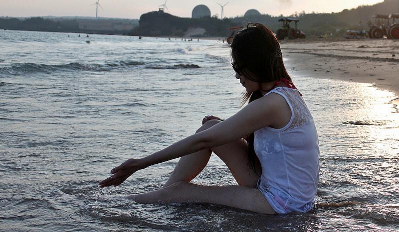 台灣國境之南-墾丁-沙灘-比基尼-海灘男孩 (70)