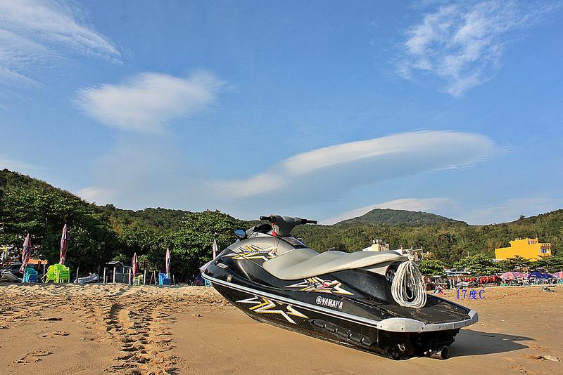 台灣國境之南-墾丁-沙灘-比基尼-海灘男孩 (35)