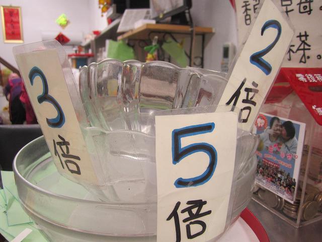 環島高雄西子灣必推-海之冰吃到爽 (19)