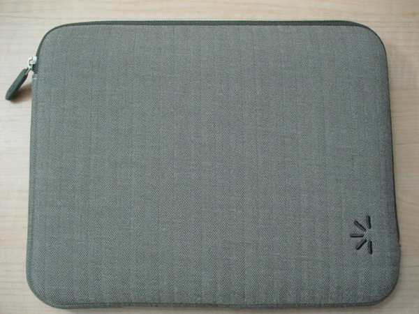 case logic netbook case 10.2