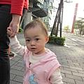 IMG_0493.JPG