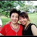 姐和媽.jpg