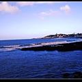藍藍的海.jpg