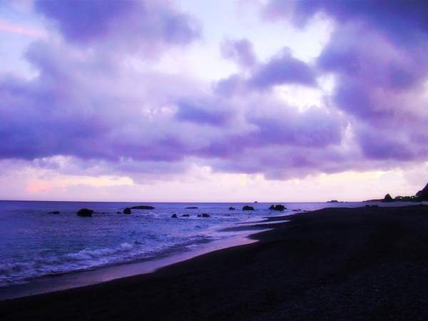 天空變成紫色的.jpg