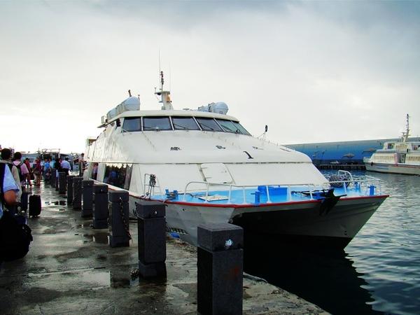 我們要搭的船-綠島之星.jpg